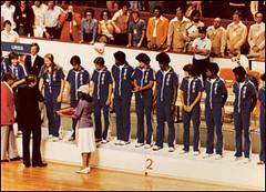 USA_1976
