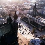 Krakow10