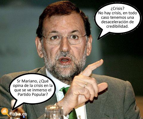 crisis_pp