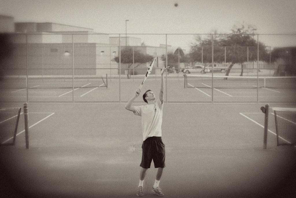 Tyler_Tennis_-22