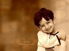 Khaled Waleed Almotar (Waleed Almotar) Tags: people smile ed olympus kuwait e3 lovely 50200mm zuiko khaled khalid waleed   zd     almotar   100commentgroup adigicam