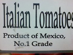 2008_07_29_k01 - Italian Tomatoes (product of Mexico)