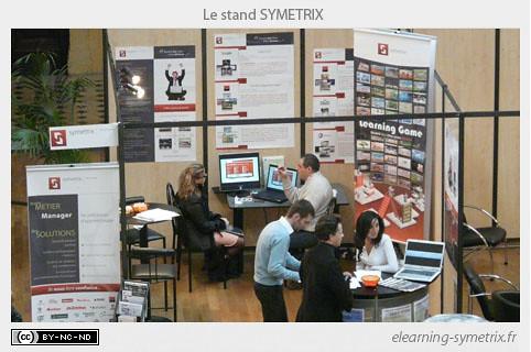 Stand Symetrix.jpg