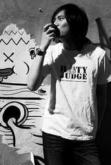 DSC_0383 (CandyLin.LY) Tags: fashionportrait themeportrait candylinly