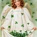 Vintage St Patrick's Day Art - 6