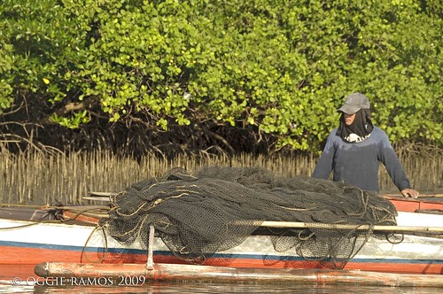 bacungan fisherman 2