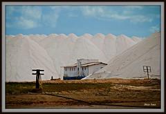 Sal (Decio Sena) Tags: salt sal salina galos otw