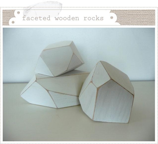 woodrocks