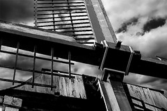 Mild (Jose Luis Mieza Photography) Tags: fab architecture arquitectura soe supershot benquerencia abigfave reinante platinumphoto impressedbeauty ysplix jlmieza thatsclassy rein