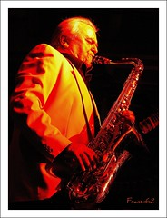 Max Greger (Franz-62) Tags: max sax erlangen saxophon greger maxgreger franz62 maxgregeronflickr