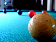 Snooker I (Matheus Cremonese) Tags: pink brazil flores minasgerais verde brasil riodejaneiro cores natureza laranja quadro campo bola sinuca fazenda rvores vegetao terespolis moldura marfin matheuscremonese bilharsnooker