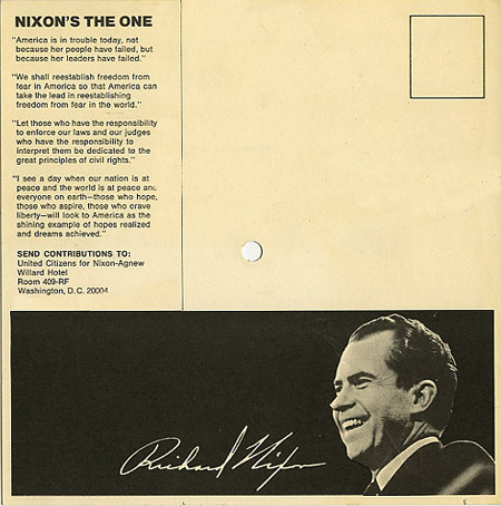 nixon recording_back_tatteredandlost