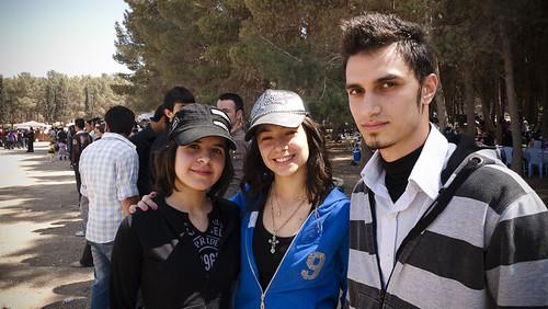 syria_Hasaka_29