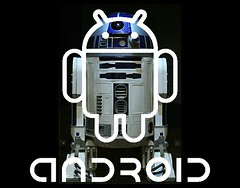 androidr2d2