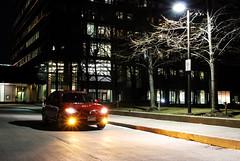 DSC_2669 (Momo's~|~D300) Tags: red 3 yellow fog lights nikon gt mazda velocity tamron mica axela 2875mm d80
