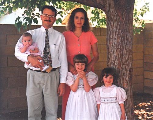 Easter 97