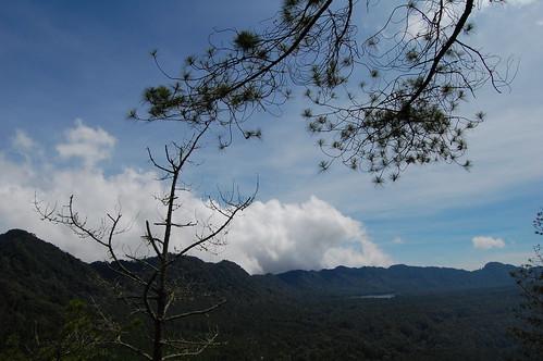 Situ Lembang