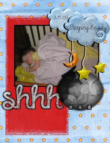 sleeping beauty jpg