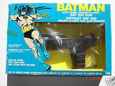 batman_70sbatray