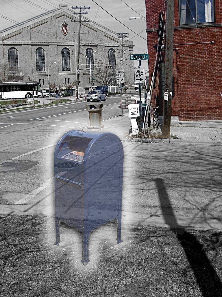 CIMG5221(ghost)