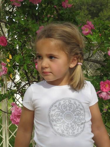 Moda infantil y complementos de Cocuk