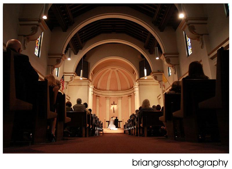 wedding_photography poppy_ridge Saint_michaels_church livermore brian_gross_photography (7)