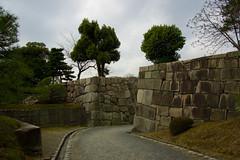 japan09_p1-067 (ar2r_weber) Tags: japan kyoto nijo