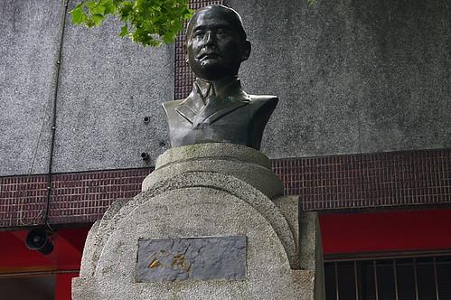 菁桐國小42