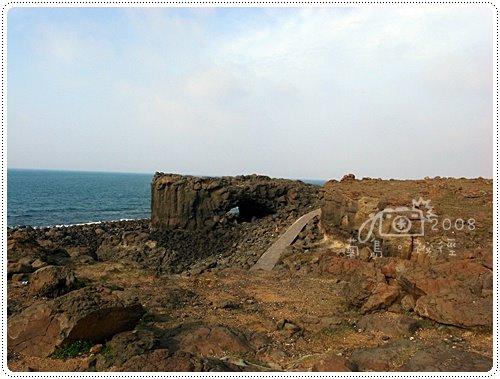 澎湖水族館 (7)