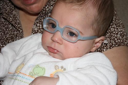 4-26-09-Glasses-3