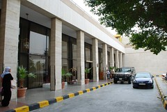 Jeddah (Farispis) Tags: red sea hotel palace jeddah farispis