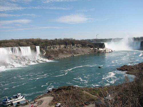 Niagara Falls 004 (29-Apr)