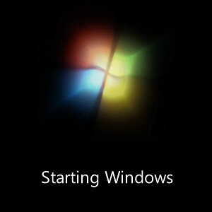 Upgrade a Windows 7