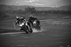 RR fing 07.05.09 (24) (Gunnar Orn Arnason) Tags: canon goa motorcycle yamaha r1 motorsports gunnar rn arnason rnason 40d g