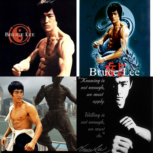 close-range combat, Ip Man, Martial Arts, Self defense, Sports, Wing Chun