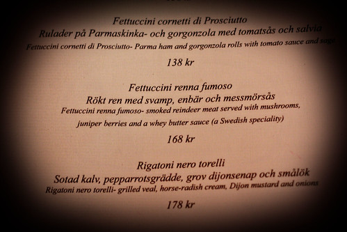 stockholm 150