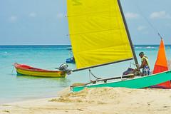 The Palms Resort Negril,Jamaica-6
