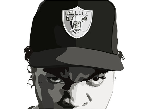 Ice_Cube_Portrait