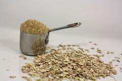 Brown Sugar and Grains