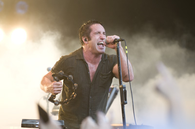nine_inch_nails_santa_barbara_8141