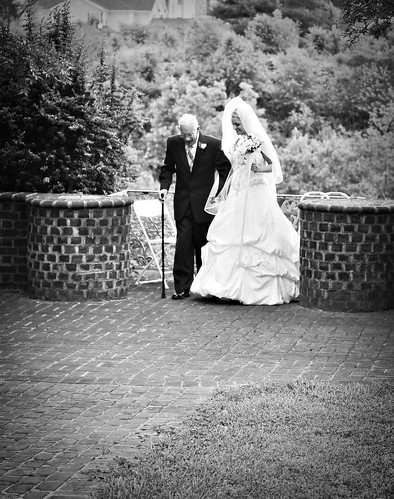 DominTimWedding20090516_1097