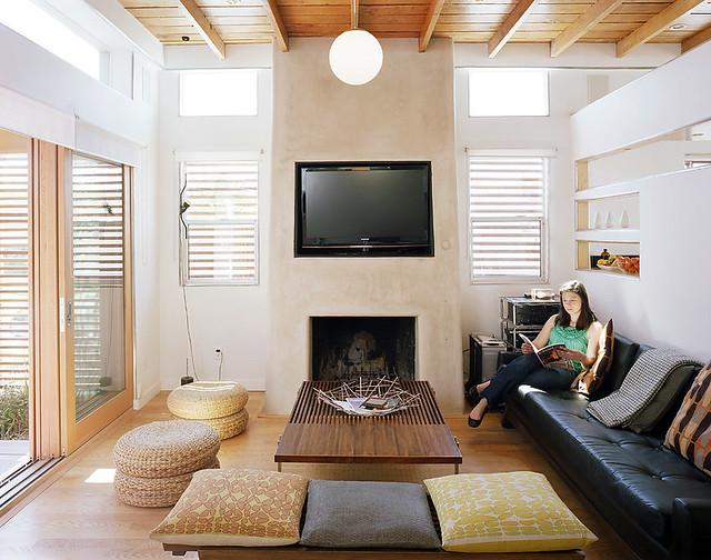 Wood Design 05