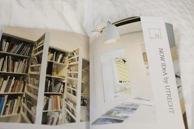 bookstore0.jpg