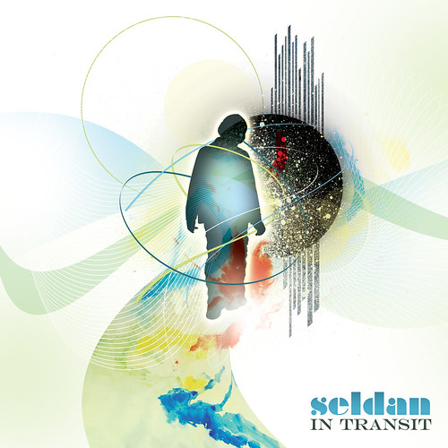 Seldan - In Transit