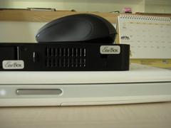 ebox - 24