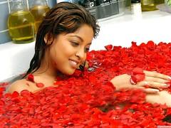 Tanushree-Dutta-161 (Aiysha Khan) Tags: love tanushree my