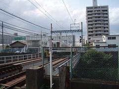 P6070161
