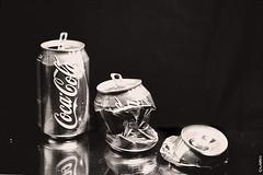 Жизненный путь - все будет Coca-Cola