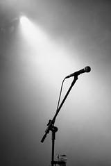 Solo (Bruno Fraiha) Tags: rock banda explore sjc saojosedoscampos louvor palco pib sjcampos bfstudio conexao pibsjcampos conexaolivre pibsjc