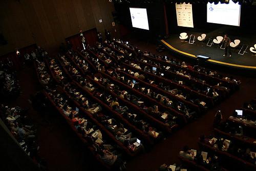 Social Media Brasil 2009